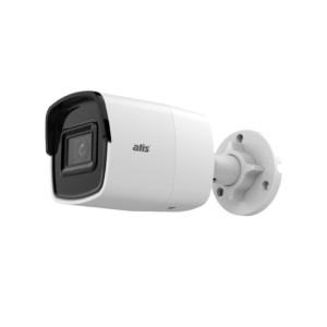ANH-B12-2.8-Pro IP-видеокамера ATIS H