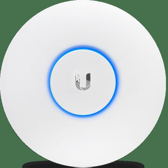 [Kit] Точка доступа Wi-Fi — Комплект для дома/офиса 90-150м2