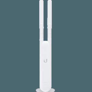 Wi-Fi Точка доступа Ubiquiti UniFi AC Mesh