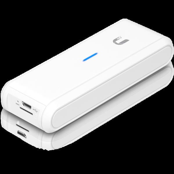 Контроллер UbiquitiUniFi Cloud Key