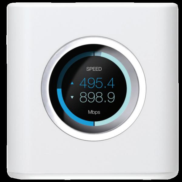 [Kit] Беспроводной Комплект Wi-Fi точек доступа для коттеджа или квартиры от 90м2