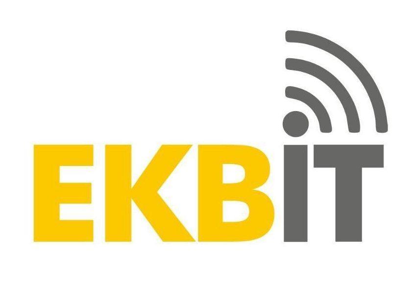 Ekbit
